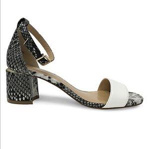 BNIB Expression Shawna Shoes - Size 8